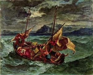 Eugène_Ferdinand_Victor_Delacroix_005